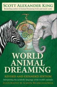 world-animal-dreaming-book